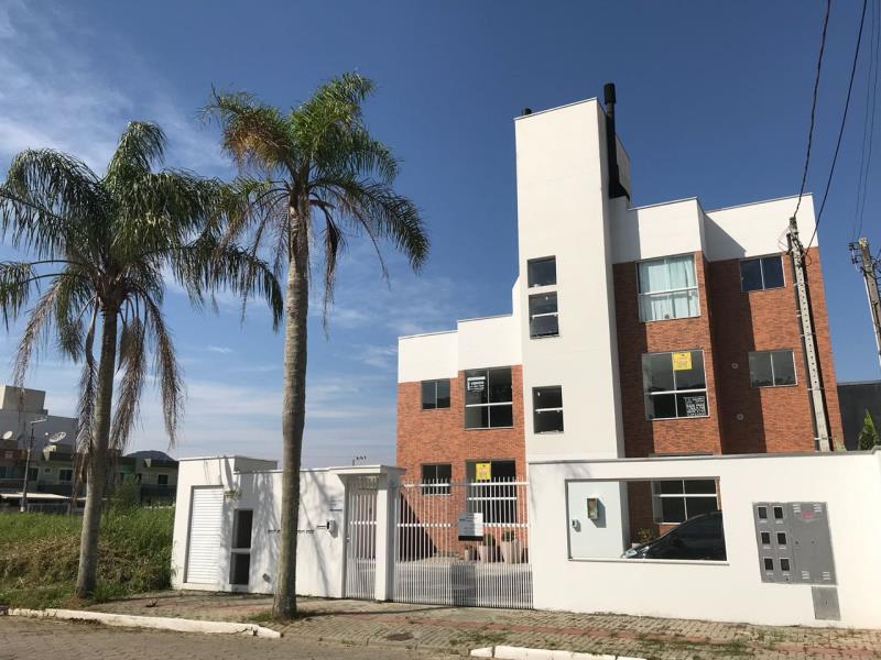 Apartamento Codigo 4828 a Venda no bairro-Nova Esperança na cidade de Balneário Camboriú