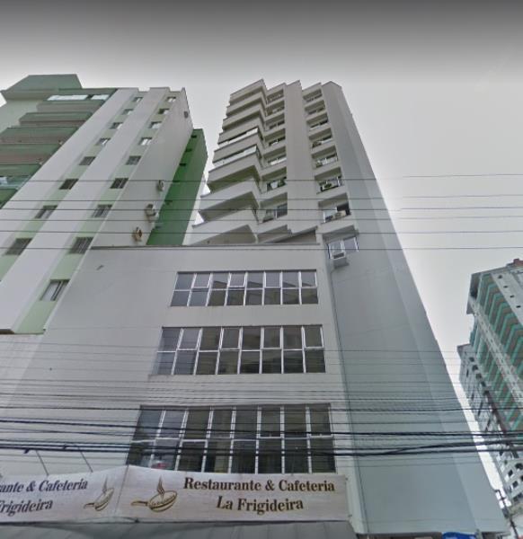 Apartamento Codigo 4831 a Venda no bairro-Centro na cidade de Balneário Camboriú