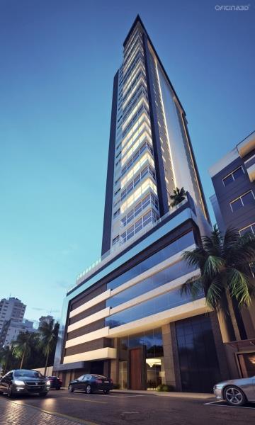 Apartamento Codigo 4834 a Venda no bairro-Centro na cidade de Balneário Camboriú