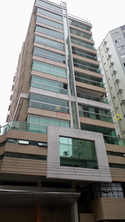 Apartamento Codigo 4848 a Venda no bairro-Centro na cidade de Balneário Camboriú