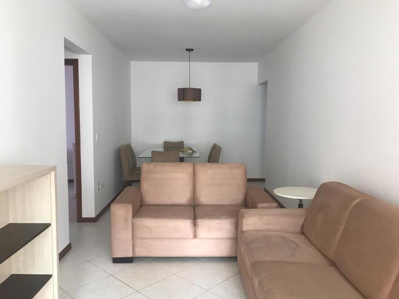Apartamento-Codigo-4856-para-Alugar-no-bairro-Pioneiros-na-cidade-de-Balneário-Camboriú