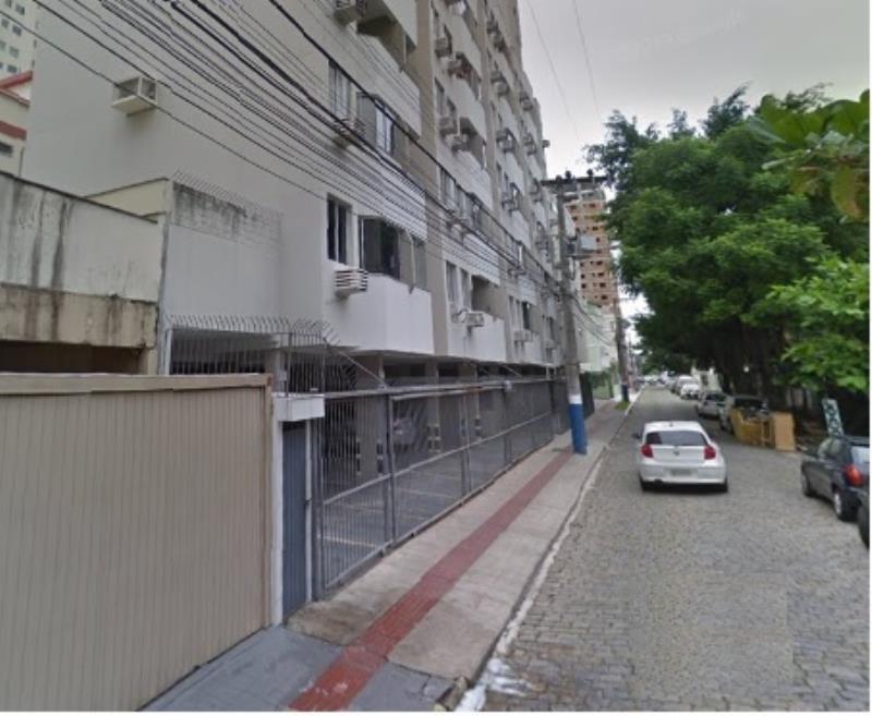 Apartamento Codigo 4858 a Venda no bairro-Centro na cidade de Balneário Camboriú