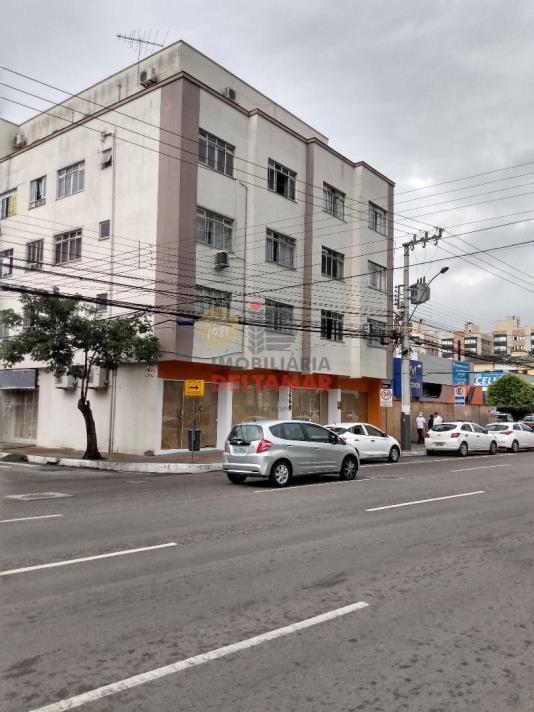 Apartamento Codigo 4869 a Venda no bairro-Nações na cidade de Balneário Camboriú