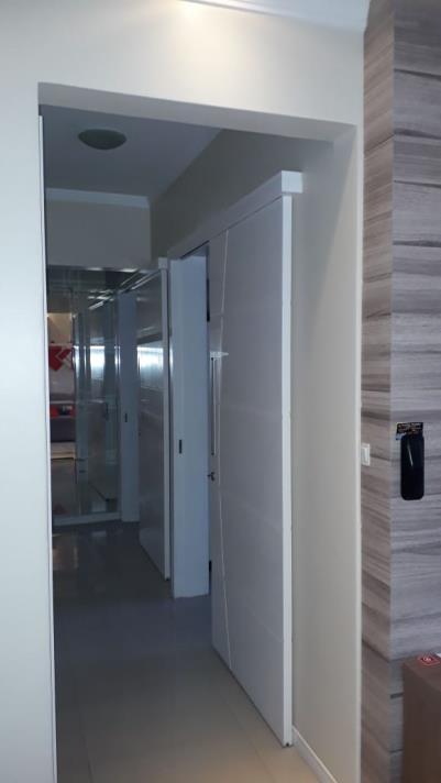 Apartamento-Codigo-4877-a-Venda-no-bairro-Pioneiros-na-cidade-de-Balneário-Camboriú