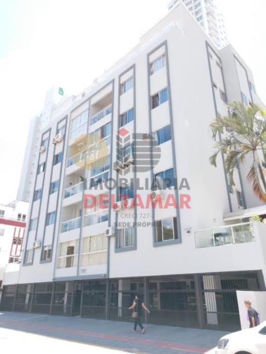 Apartamento Codigo 4877 a Venda no bairro-Pioneiros na cidade de Balneário Camboriú