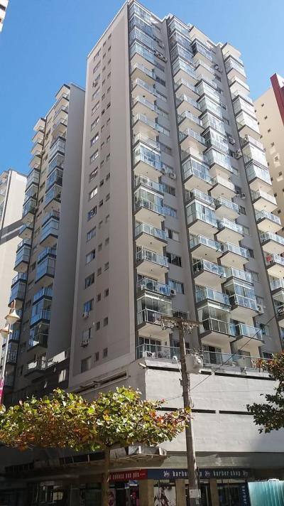 Apartamento Codigo 4878 a Venda no bairro-Centro na cidade de Balneário Camboriú