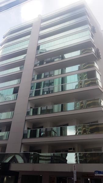 Apartamento Codigo 4882 para Temporada no bairro Centro na cidade de Balneário Camboriú
