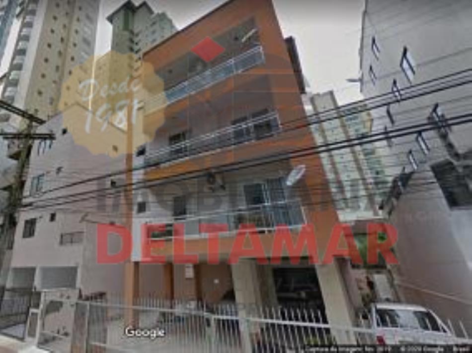 Apartamento Codigo 4883 a Venda no bairro-Centro na cidade de Balneário Camboriú