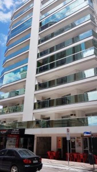 Apartamento Codigo 4887 para Temporada no bairro Centro na cidade de Balneário Camboriú