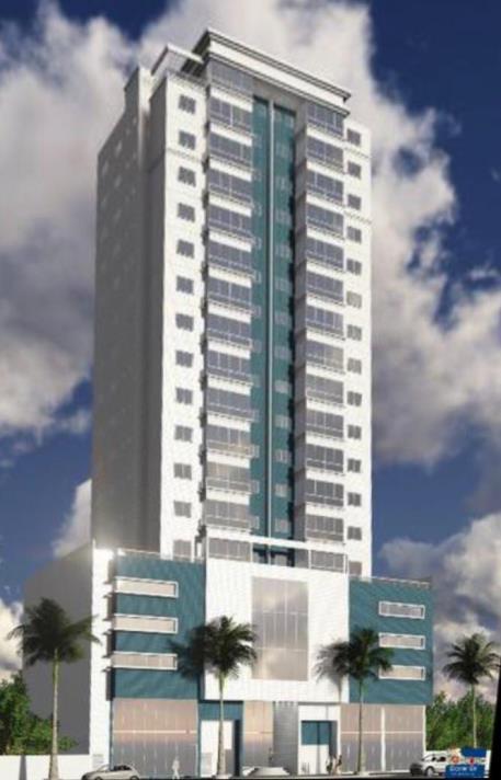 Apartamento Codigo 4893 a Venda no bairro-Centro na cidade de Balneário Camboriú