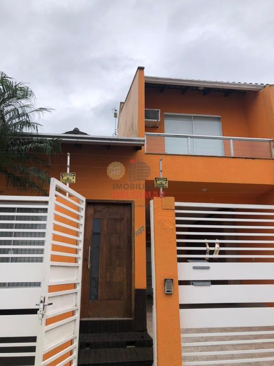 Casa Codigo 4897 a Venda no bairro-Centro na cidade de Balneário Camboriú