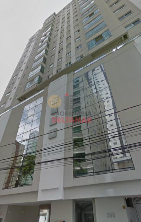 Apartamento Codigo 4898 a Venda no bairro-Pioneiros na cidade de Balneário Camboriú