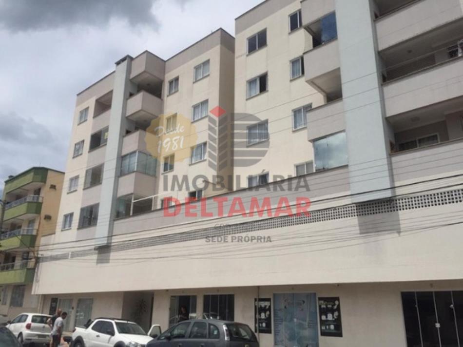 Apartamento Codigo 4902 a Venda no bairro-Vila Real na cidade de Balneário Camboriú