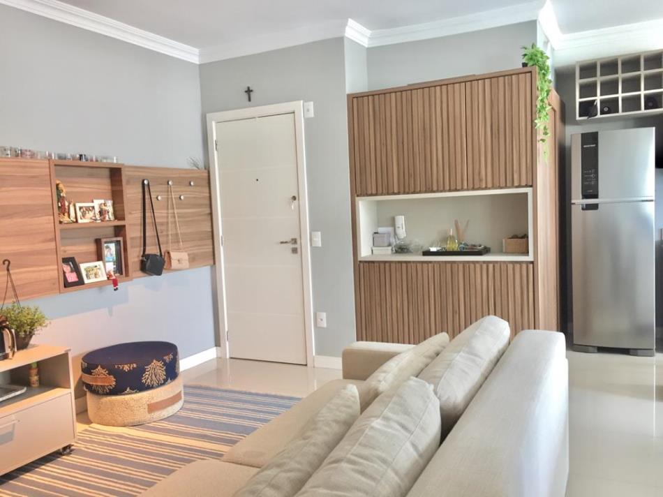 Apartamento-Codigo-4903-a-Venda-no-bairro-Centro-na-cidade-de-Balneário-Camboriú