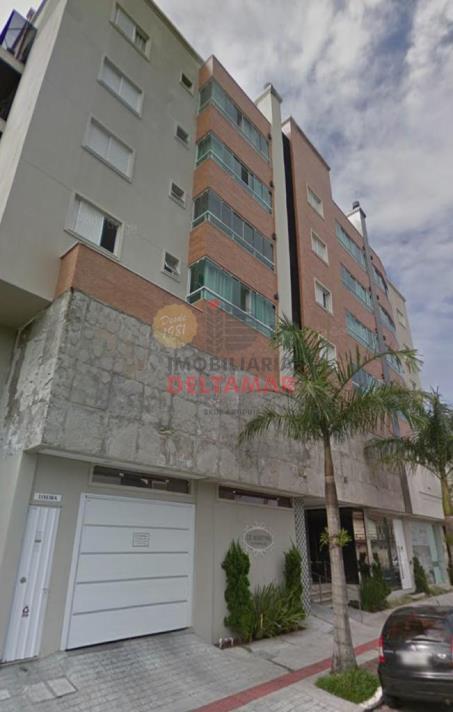 Apartamento Codigo 4903 a Venda no bairro-Centro na cidade de Balneário Camboriú