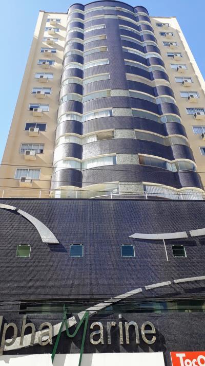 Apartamento Codigo 4904 a Venda no bairro-Centro na cidade de Balneário Camboriú