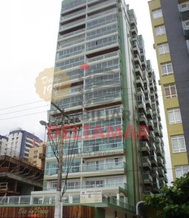 Apartamento Codigo 4914 a Venda no bairro-Centro na cidade de Balneário Camboriú