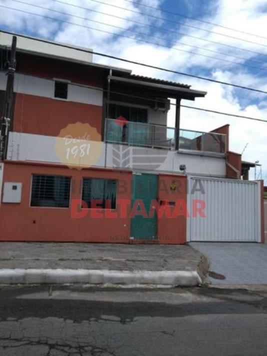 Casa Codigo 4924 a Venda no bairro-Nova Esperança na cidade de Balneário Camboriú