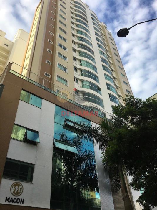 Apartamento Codigo 4928 a Venda no bairro-Centro na cidade de Balneário Camboriú