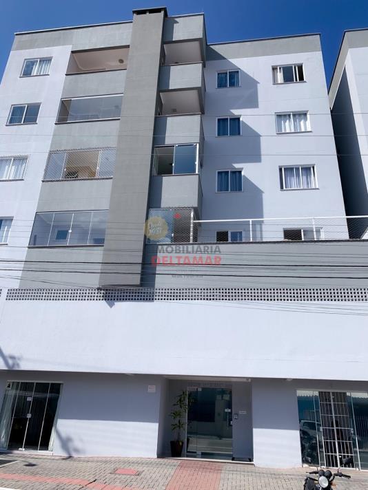Apartamento Codigo 4930 a Venda no bairro-Vila Real na cidade de Balneário Camboriú