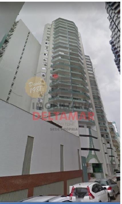Apartamento Codigo 4935 a Venda no bairro-Centro na cidade de Balneário Camboriú