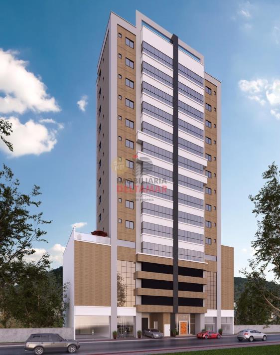 Apartamento Codigo 4938 a Venda no bairro-Centro na cidade de Balneário Camboriú