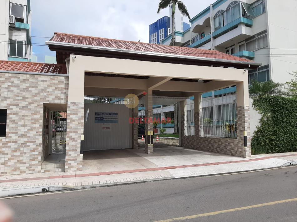 Apartamento Codigo 4943 a Venda no bairro-Pioneiros na cidade de Balneário Camboriú
