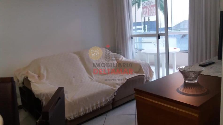 Apartamento-Codigo-4955-a-Venda-no-bairro-Centro-na-cidade-de-Balneário-Camboriú
