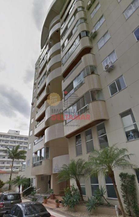 Apartamento Codigo 4955 a Venda no bairro Centro na cidade de Balneário Camboriú