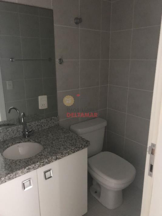 Apartamento-Codigo-4956-a-Venda-no-bairro-Centro-na-cidade-de-Balneário-Camboriú