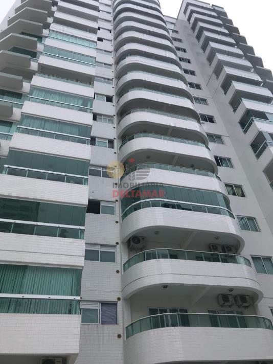 Apartamento Codigo 4956 a Venda no bairro-Centro na cidade de Balneário Camboriú