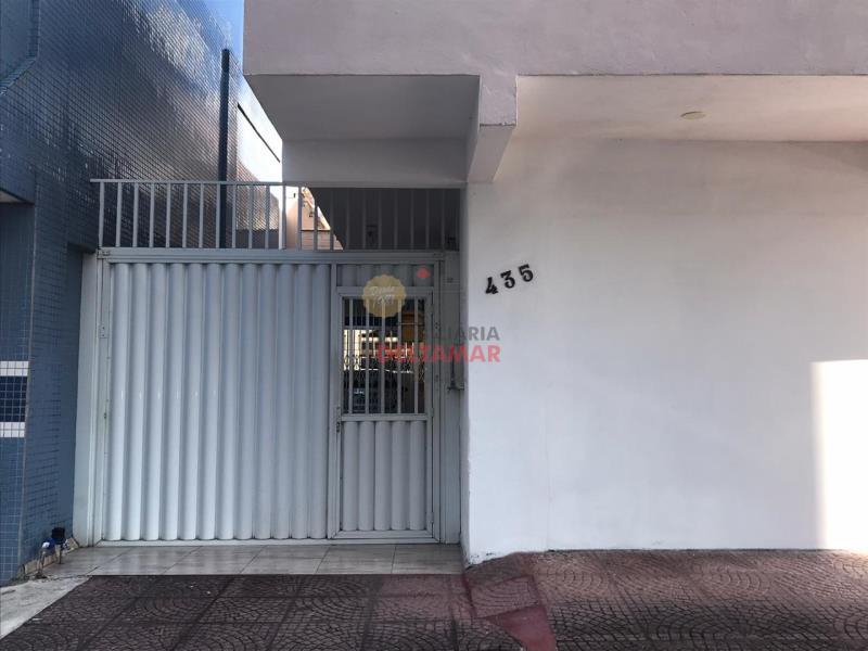 Apartamento Codigo 4957 para Alugar no bairro Centro na cidade de Balneário Camboriú