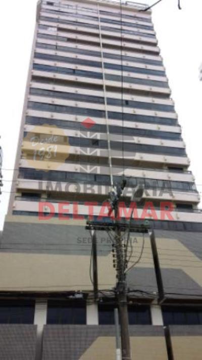 Apartamento Codigo 4958 a Venda no bairro-Centro na cidade de Balneário Camboriú