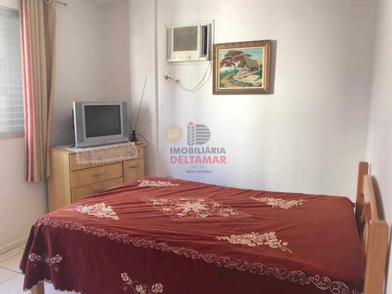 Apartamento-Codigo-4960-para-Alugar-no-bairro-Centro-na-cidade-de-Balneário-Camboriú