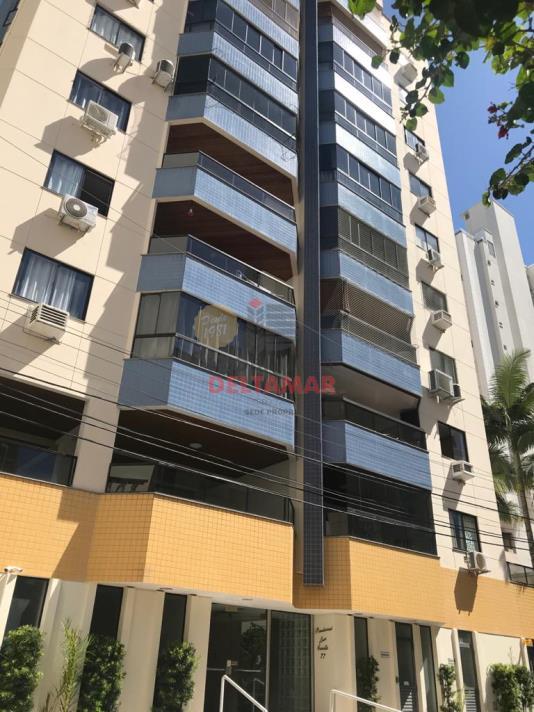 Apartamento Codigo 4965 a Venda no bairro-Centro na cidade de Balneário Camboriú