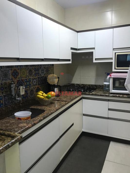 Apartamento-Codigo-4969-a-Venda-no-bairro-Centro-na-cidade-de-Balneário-Camboriú