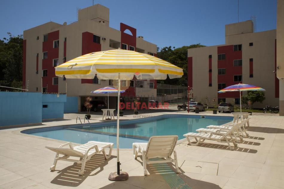 Apartamento Codigo 4971 a Venda no bairro-Nações na cidade de Balneário Camboriú