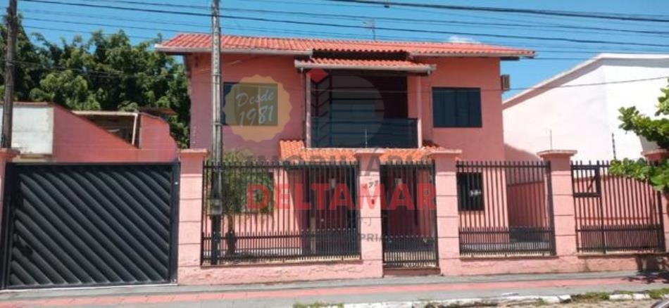 Casa Codigo 4972 a Venda no bairro-Centro na cidade de Balneário Camboriú