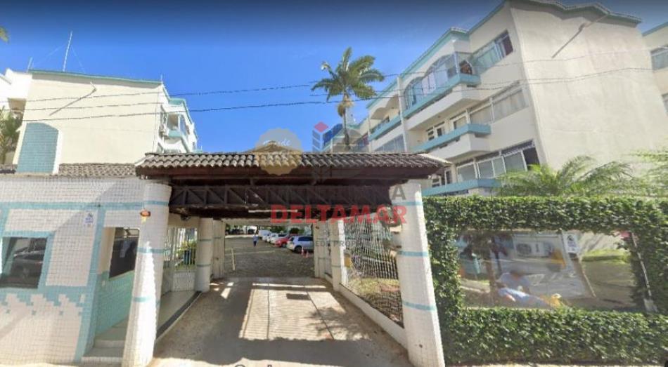 Apartamento Codigo 4973 a Venda no bairro-Pioneiros na cidade de Balneário Camboriú