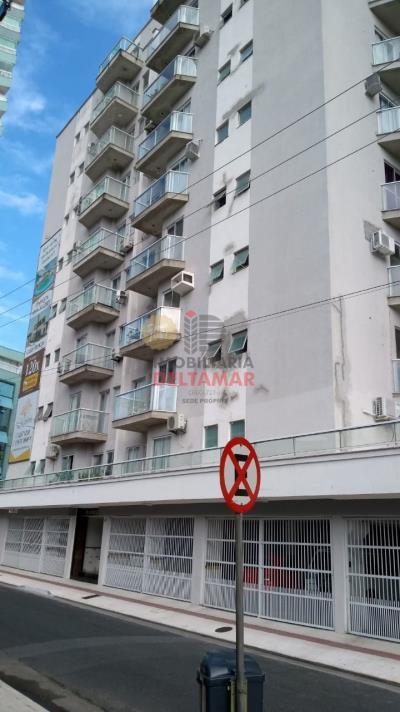 Apartamento Codigo 4974 a Venda no bairro-Centro na cidade de Balneário Camboriú