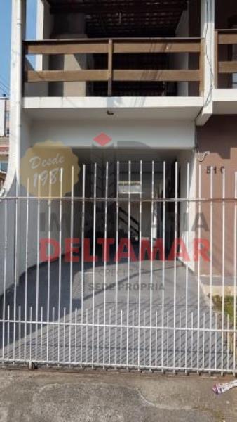 Apartamento Codigo 4982 para Locacao no bairro Nações na cidade de Balneário Camboriú