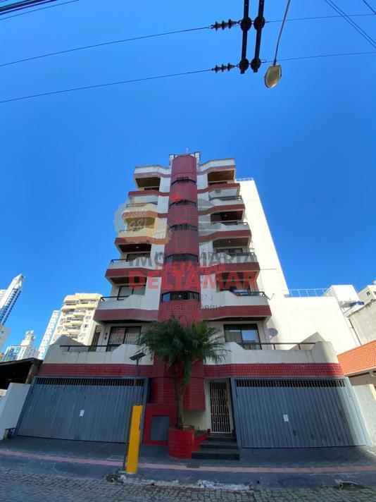 Apartamento Codigo 4983 a Venda no bairro-Centro na cidade de Balneário Camboriú