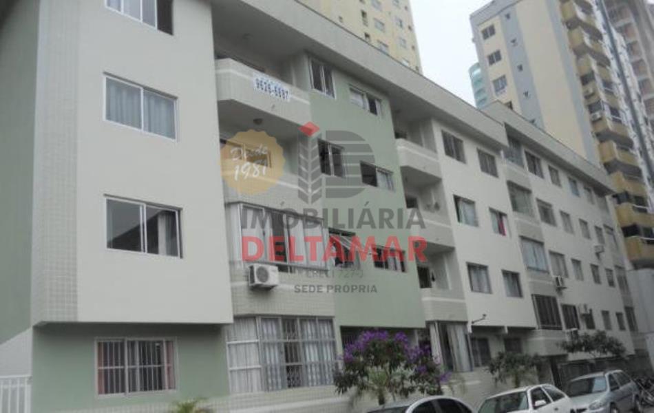 Apartamento Codigo 4987 a Venda no bairro-Pioneiros na cidade de Balneário Camboriú