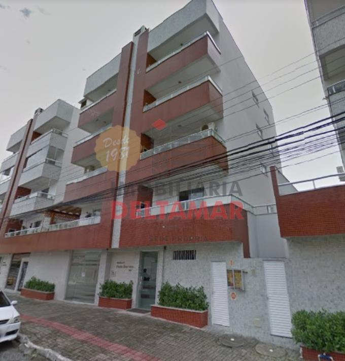 Sala Codigo 4988 a Venda no bairro-Nações na cidade de Balneário Camboriú