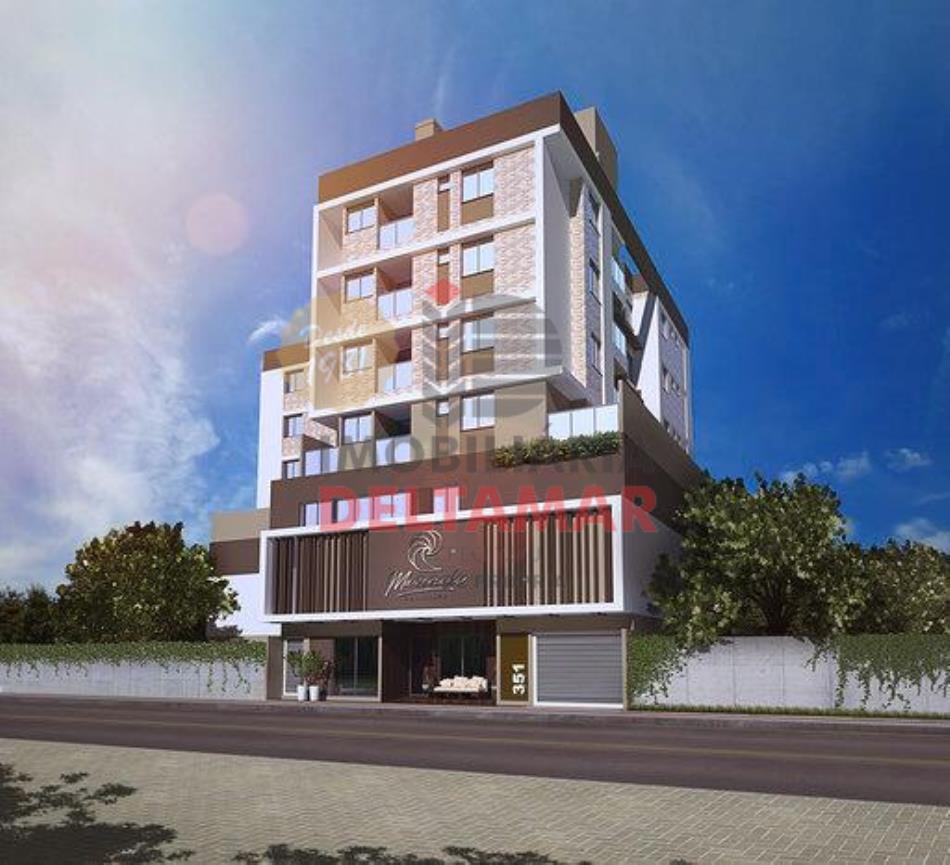 Apartamento Codigo 4999 a Venda no bairro-Nações na cidade de Balneário Camboriú