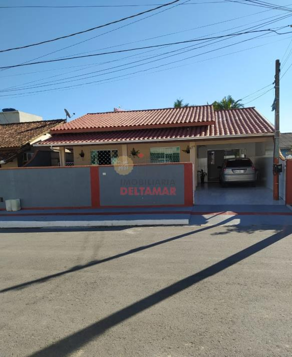 Casa Codigo 5009 a Venda no bairro-Vila Real na cidade de Balneário Camboriú