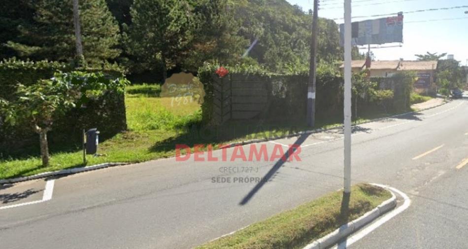 Terreno Codigo 5010 a Venda no bairro-Praia dos Amores na cidade de Balneário Camboriú