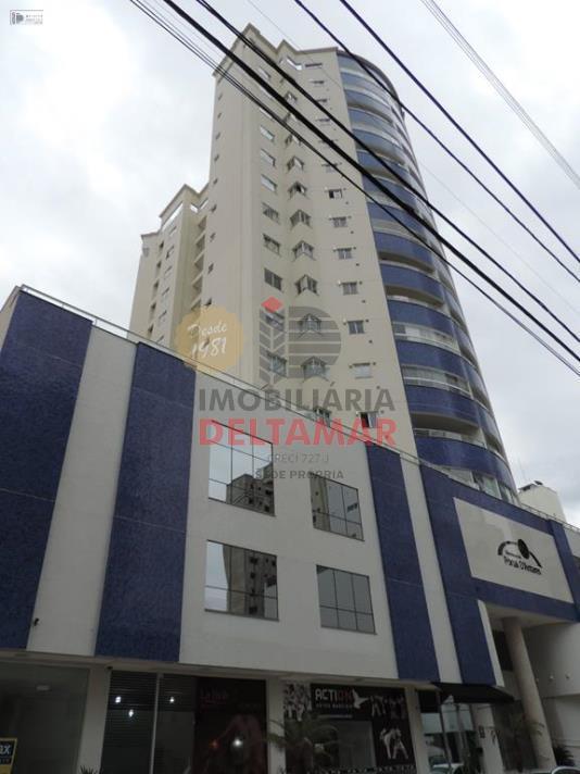 Cobertura Codigo 5011 a Venda no bairro-Pioneiros na cidade de Balneário Camboriú