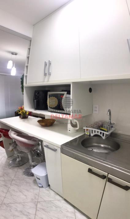 Apartamento-Codigo-5013-a-Venda-no-bairro-Nações-na-cidade-de-Balneário-Camboriú