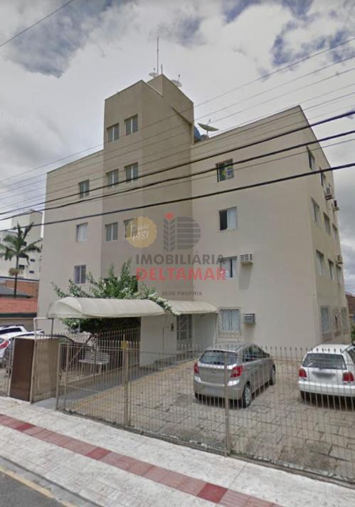 Apartamento Codigo 5013 a Venda no bairro-Nações na cidade de Balneário Camboriú